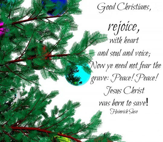 fbcevent_christmas-rejoice-christmas7